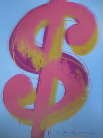 AW-1dollar